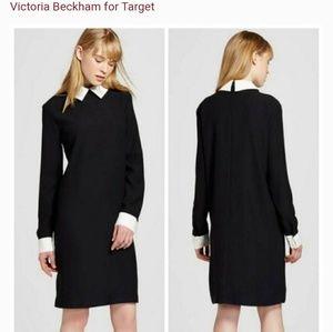 Victoria Beckham for Target